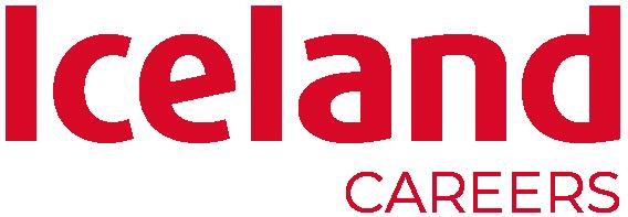 Iceland Careers